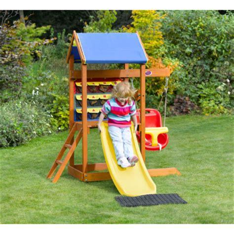 asda garden swing buy cheap 3 seat garden swing compare sheds garden