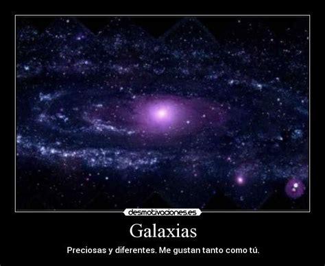 imagenes de galaxias tumblr con frases de amor galaxias desmotivaciones