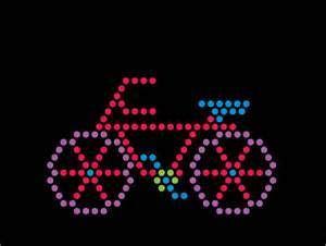 lite brite patterns printable
