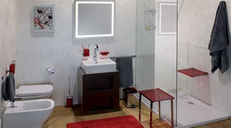 gli sgabelli gli sgabelli da doccia e gli sgabelli da bagno