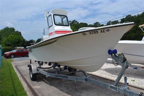 maycraft boats for sale delaware may craft 1800 skiff boats for sale