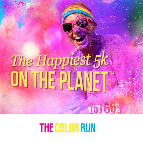 color run discount code 2015 color run coupon code tacoma color run coupons autos