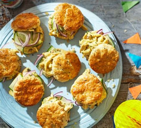 cold pasta dishes for a buffet ideas coronation chicken scones recipe food