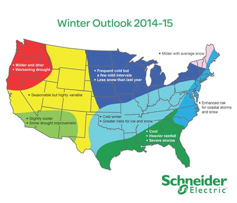 2014 2015 winter weather forecast map u s old farmer winterizing your energy management strategy schneider
