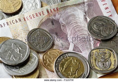 currency zar note money zar currency stock photos note money zar