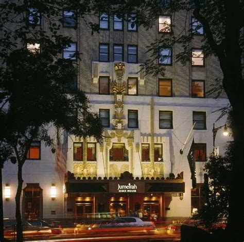 essex house hotel jw marriott essex house hotel new york new york usa book jw marriott essex house