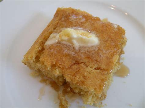 brown sugar cornbread recipe dishmaps