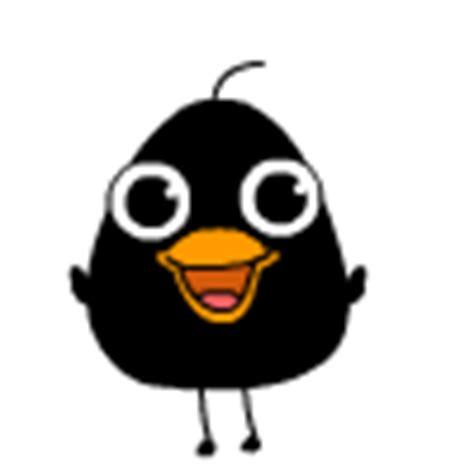 emoji gif whatsapp funny gifs pictures 100000 funny gif emoji emoticons