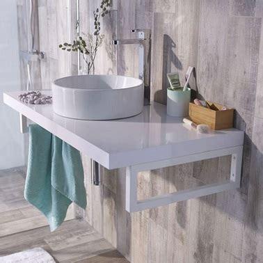 aménager sa salle de bain 1010 salle de bain pratique interesting salle de bain compacte