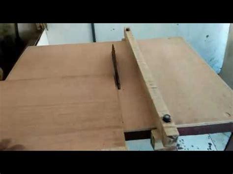 Meja Pemotong Kayu meja potong kayu