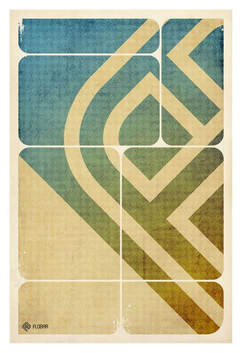 design poster free flobar poster design by florianbar on deviantart
