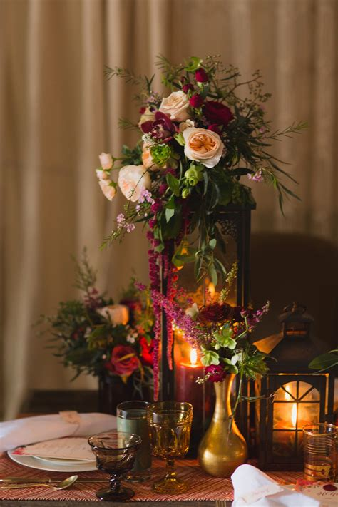 wedding ideas for fall stunning fall decorations for weddings contemporary