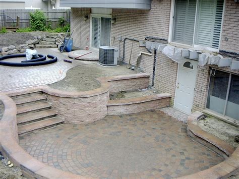 Find House Floor Plans By Address by Trash To Treasure Trex Deck Patio Walls Plants
