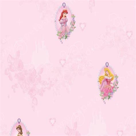 Tapisserie Princesse by Disney Princesse Rouleau De Papier Peint Quot Bijoux Garden