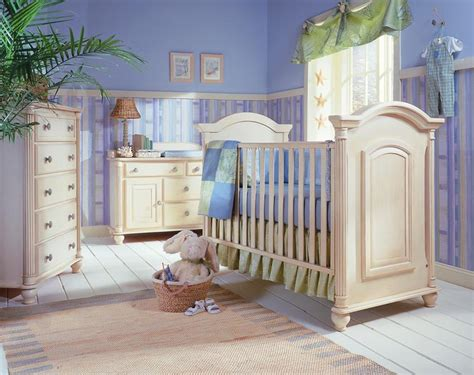 Baby Furniture Stores Baby Furniture Store Near Huntington From Cradles