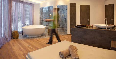 fb service hotel adalah hotel traube tonbach baiersbronn wellness im schwarzwald