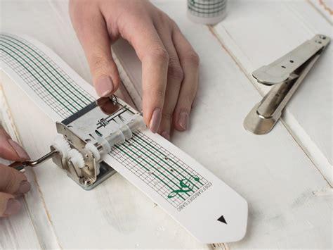 Home Bar Design by Diy Muziekdoosje Make Your Own Music Box Kit Kopen