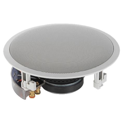 best buy in ceiling speakers yamaha in ceiling speaker nsiw560w best buy ottawa