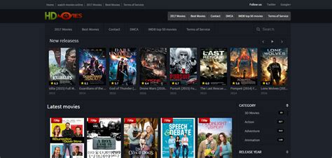 cinema 21 watch movie 25 free websites for watching online movies simplefreethemes
