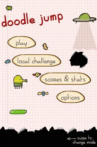doodle jump free for mobile doodle jump free for android android room