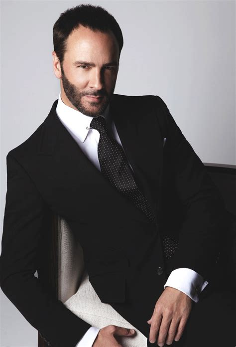 tom ford visionaries inside the creative mind of tom ford acmi