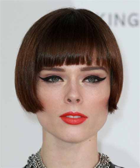 prom hairstyle for oval shape face oval face shape hairstyles prom www imgkid com the