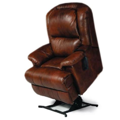 Recliner Lift Chair For Sale by Owen High Lift Power Motion Chair La Z Boy Furniture