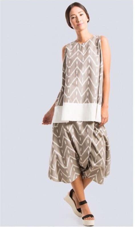 dress batik salem 1000 images about batik on to be fashion
