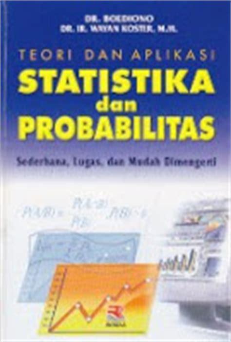 Buku Komunikasi Antarpribadi Teori Dan Praktik Al toko buku rahma pusat buku pelajaran sd smp sma smk