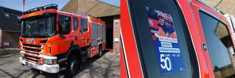Feuerwehr Hamburg Aufkleber by Webseite Der Ff Hohendeich Freiwillige Feuerwehr Hamburg