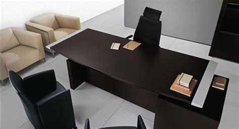 uffici virtuali uffici arredati uffici temporanei ufficio virtuale