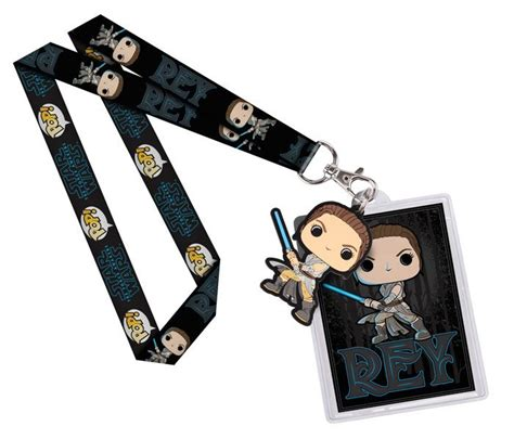 Funko Pop Lanyard Wars Bb 8 funko lanyards disney pins