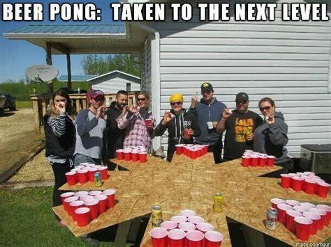 backyard drinking games best 25 beer pong ideas on pinterest