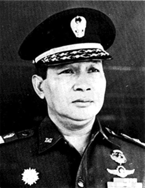biography soeharto related keywords suggestions for suharto