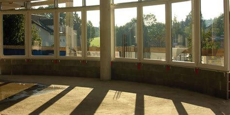 Fenster Firma by Die Sch 246 Nsten Ideen Beispiele Und Inspirierende Tapete