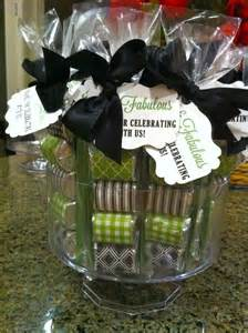 party favor ideas for adults 50th birthday party ideas 50th birthday party favors