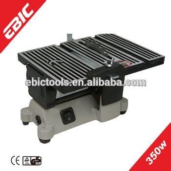 mini wood saw 100mm mini table saw of wood cutting mini electric saw