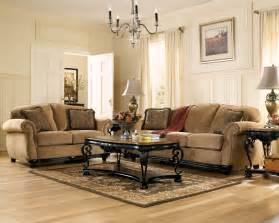 Living Room And Bedroom Furniture Sets Liberty Lagana Furniture In Meriden Ct The Quot Ellison Quot Collection By Furniture