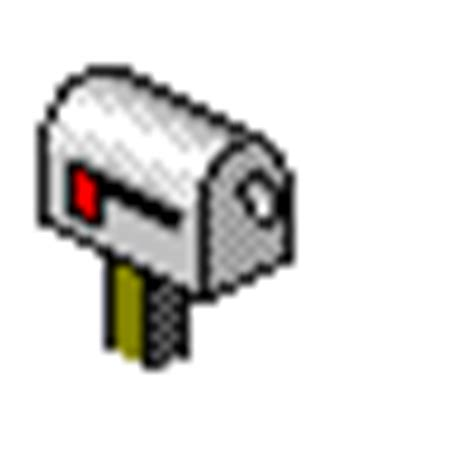 animated mailbox brantley g b contact me