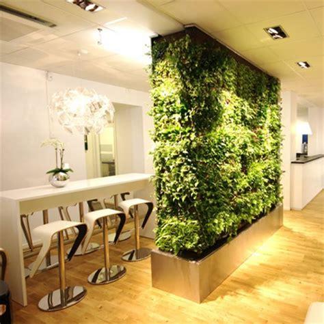 home dzine home decor modern solutions  dividing open