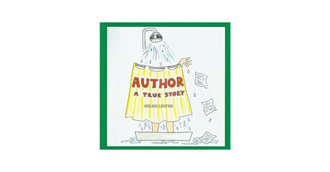 Author A True Story author a true story a mighty