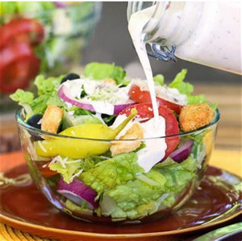 Can You Make Reservations At Olive Garden by Olive Garden Copycat Salad Dressing