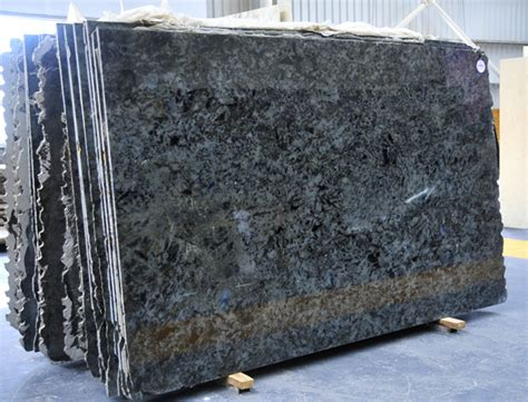 Granite Countertop Slabs by Jade Blue Granite Slabs And Countertops China Www