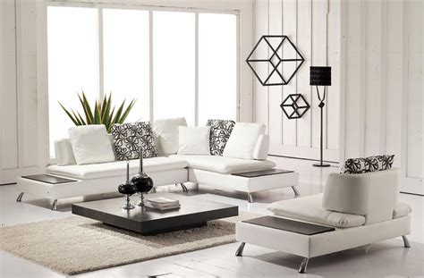atlanta modern furniture modern furniture atlanta modern house