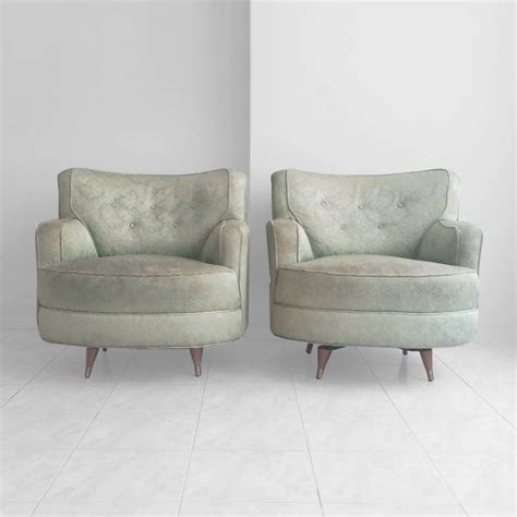 Oversized Reading Chair For Sale Oversized Reading Chair For Sale 28 Images Bedroom 97