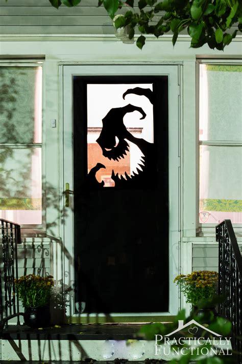complete list of halloween decorations ideas in your home complete list of halloween decorations ideas in your home