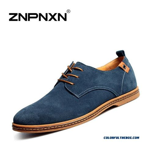 cool shoes for cheap shoes casual genuine leather flats shoes