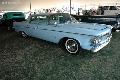62 chrysler imperial 1962 imperial crown conceptcarz