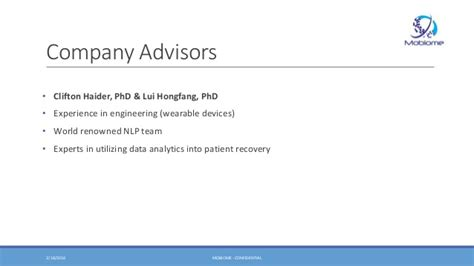 Msf Mba Dual Degree Programs by Pitch Deck Mobiome