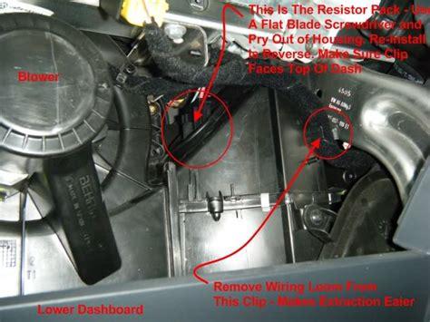 t5 resistor pack t5 resistor pack 28 images wilton cake pan troll character 1992 birthday orig insert exc